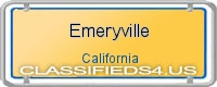 Emeryville board